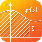 Graphing Calculator And Equation Solver Calculator Android APK Download Free By Adaline Garraway