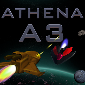 Athena A3