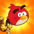 Angry Birds Friends icon