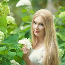 Wedding photographer Roman Kislov (RomanKis). Photo of 14.07.2014