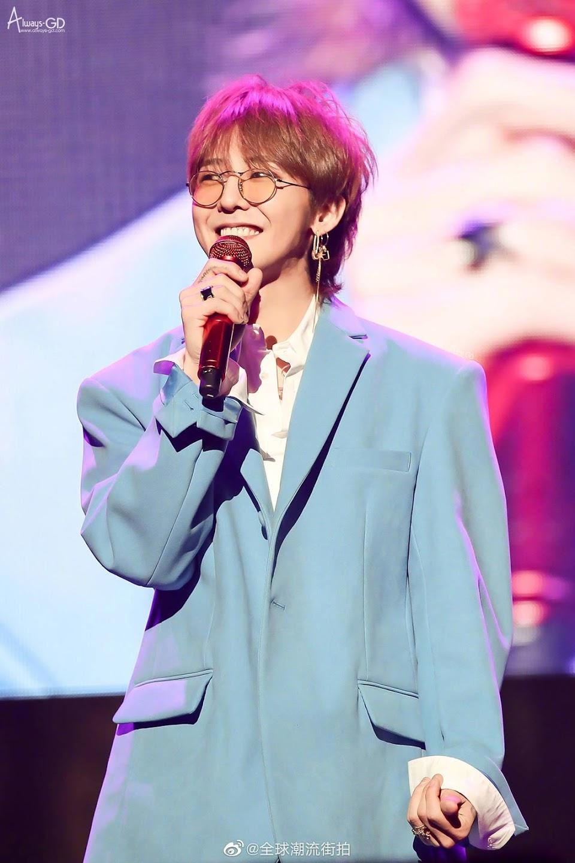june 2020 kpop 12