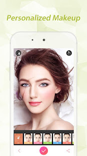 Beauty Camera Photo Editor