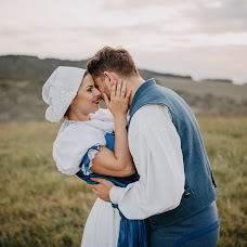 Wedding photographer Jakub Hasák (JakubHasak). Photo of 23.09.2019