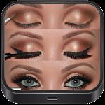 Eye Makeup 2016 (New)