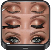 Eye Makeup 2018(New)