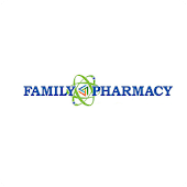 Family Pharmacy SRQ