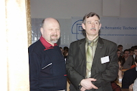 2011_02_10_10_02_56.png