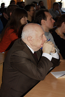 2011_02_10_11_24_22.png