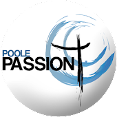 The Poole Passion