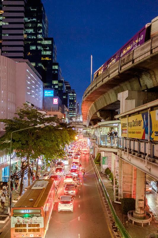 Bangkok_September_2018_13