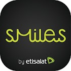 Smiles by Etisalat icon