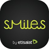 Smiles by Etisalat file APK Free for PC, smart TV Download