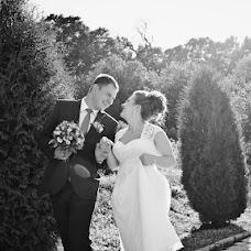 Wedding photographer Nikita Burdenkov (Nardi). Photo of 27.03.2015