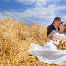 Wedding photographer Yuriy Arnaut (arnaut). Photo of 28.09.2015