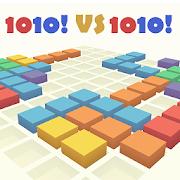 1010 vs 1010 - Multiplayer