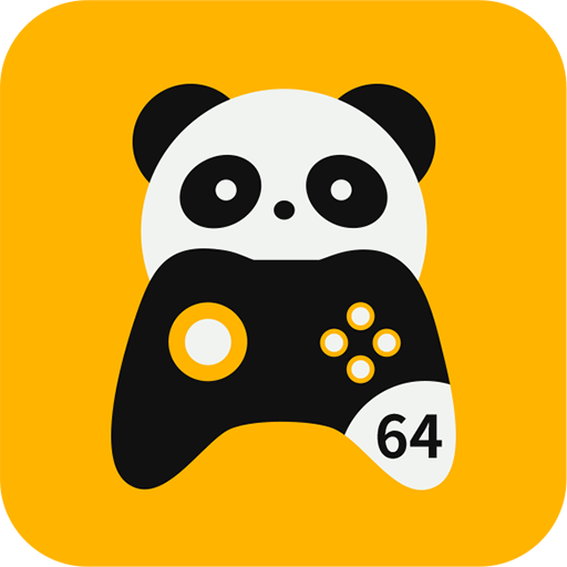Panda Keymapper 64bit - Gamepad,mouse,keyboard - Apps on Google Play