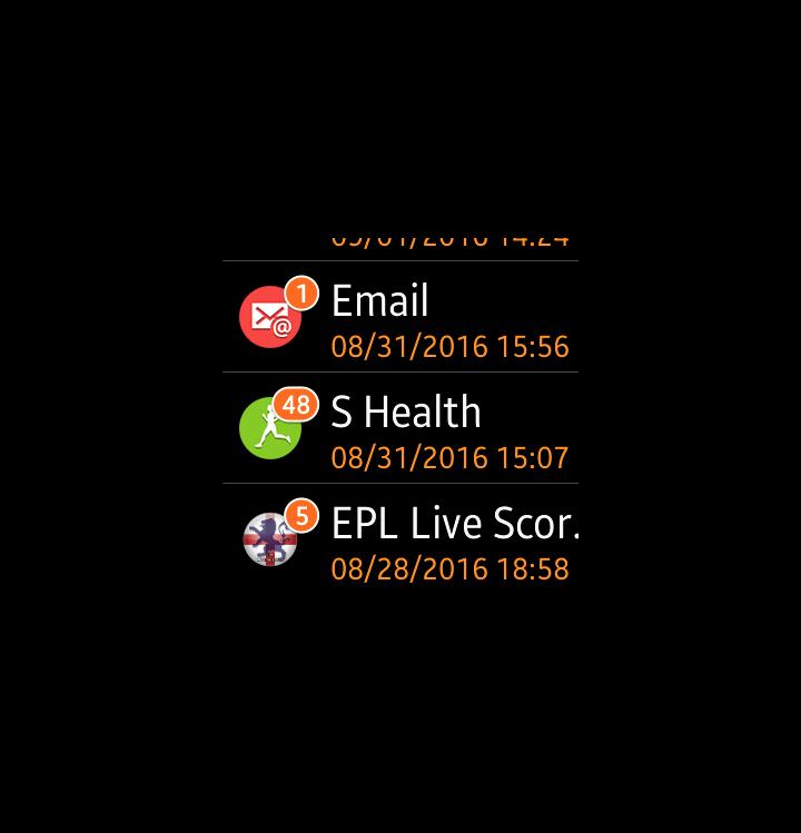 Premier League News, Scores, Schedule, Standings, Stats ...