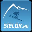 Sielok.hu Mobil App apk