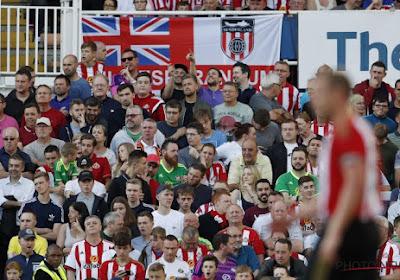 Les supporters de Sunderland mettent déjà Januzaj à l'honneur (vidéo)
