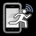 Mobilman icon