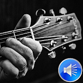 Guitar Sounds Ringtones