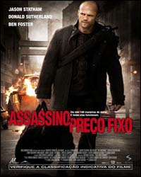 Download Filme Assassino A Preço Fixo Dublado e Legendado BDRip 2011