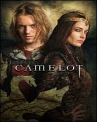 Baixar Camelot 1ª Temporada Download Grátis