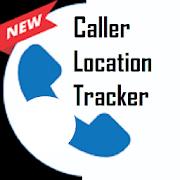 App Caller Location Tracker 2019 APK for Windows Phone