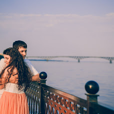 Wedding photographer Evgeniy Gavrilin (Beapho). Photo of 09.06.2014
