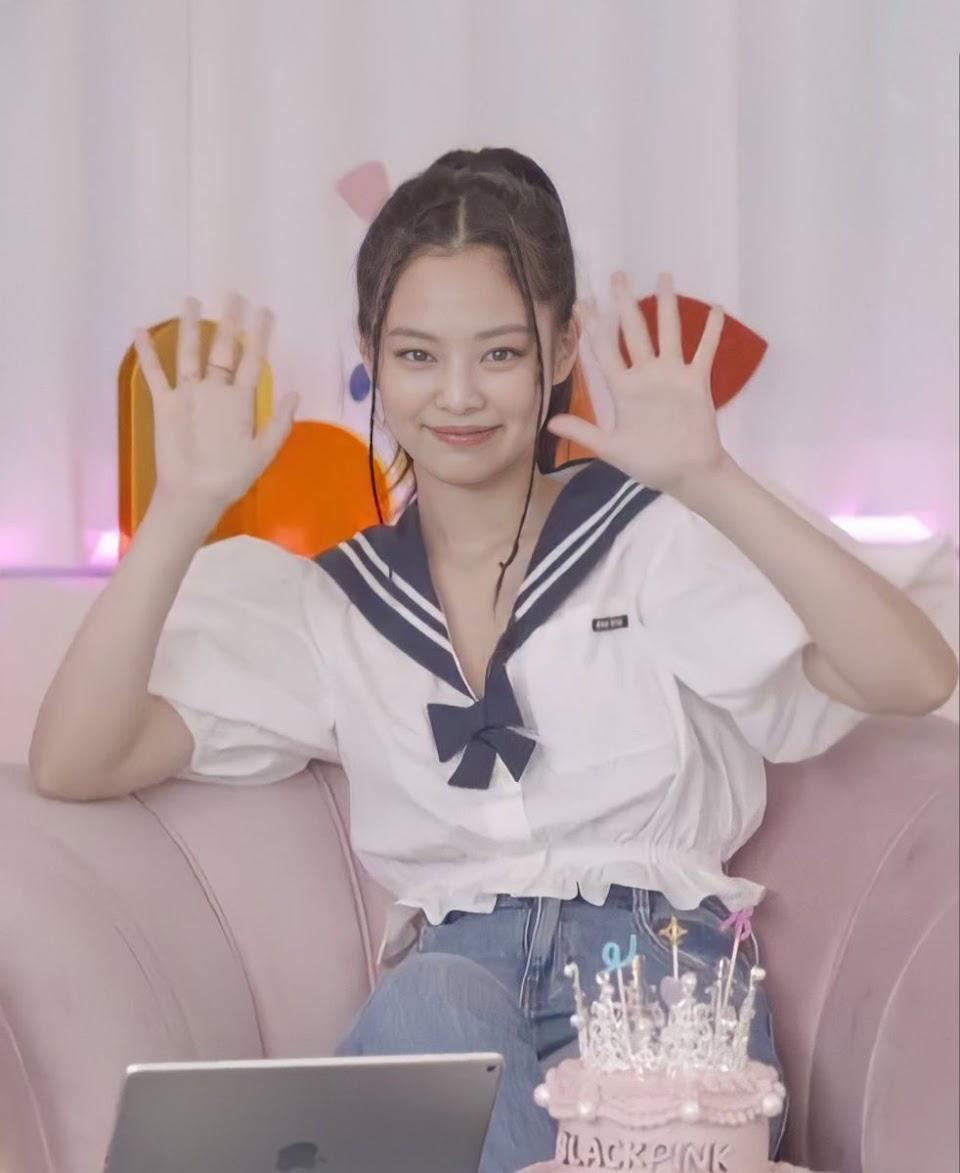 jenniearinwonyoung_2