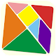 Download Shape join For PC Windows and Mac
