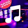 music.player.mp3
