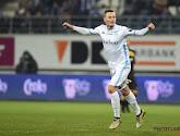 STVV wil zaken doen met Standard en AA Gent: Lucas Schoofs, Rob Schoofs en Martin Milec naar Stayen?