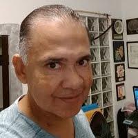 Foto de perfil de jorge305