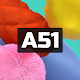 A51 Theme Kit Download for PC Windows 10/8/7