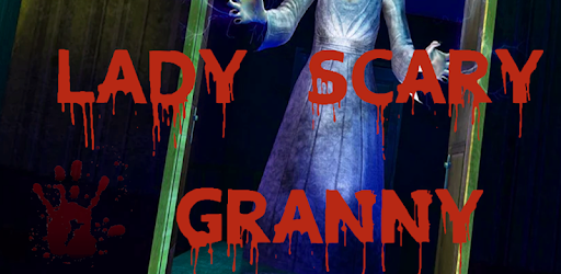 Scary Ladybug Granny : mod Horror lady 2019 3 0 44 (Android