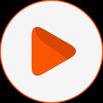 ... HD Video Player apk screenshot ...