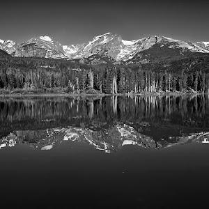 BKP_Mountains_Image_41.JPG