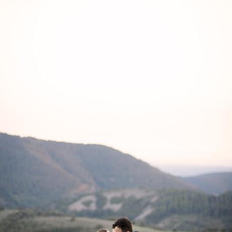 Fotógrafo de bodas Carla Castellanos Barra (castellanosbar). Foto del 21.12.2015