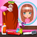 Beauty Hair Salon icon