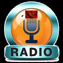 Radio Maroc FM/AM icon
