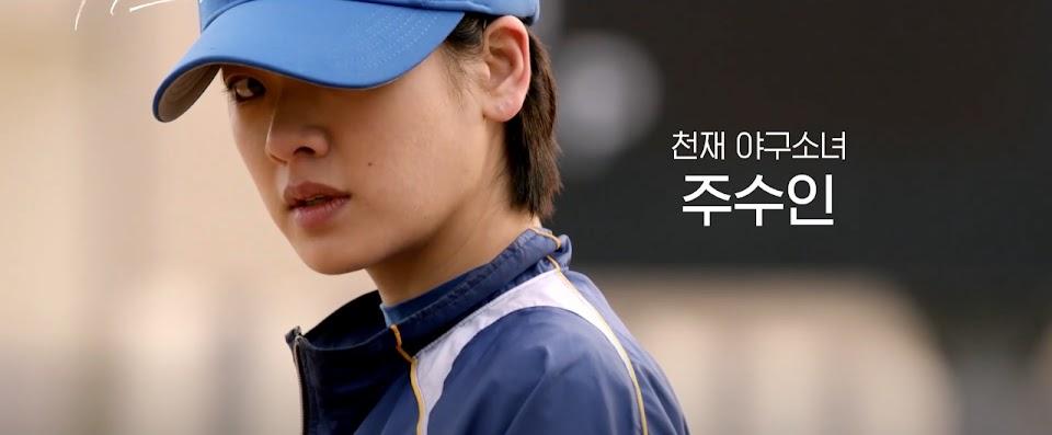 leejooyoung_5a