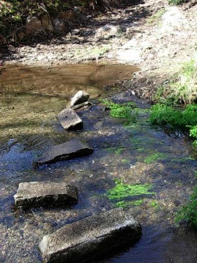 Paseo por el Rio Mandeo R%C3%ADo-Mandeo-31-cruce-del-afluente