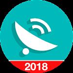 Radar - Lebanon TV Channels, Elections News 2018 1.0
