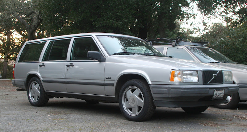 745T wheels - Volvo Forums - Volvo Enthusiasts Forum