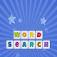 Word Search for kids (game)