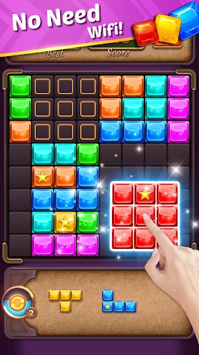 Block Puzzle Legend apkdebit screenshots 2