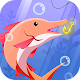 Fishing Break - Addictive Fishing Game