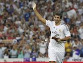 Marca schuift twee kandidaten naar voor als Zidane de bons krijgt: een daarvan is clublegende Raúl