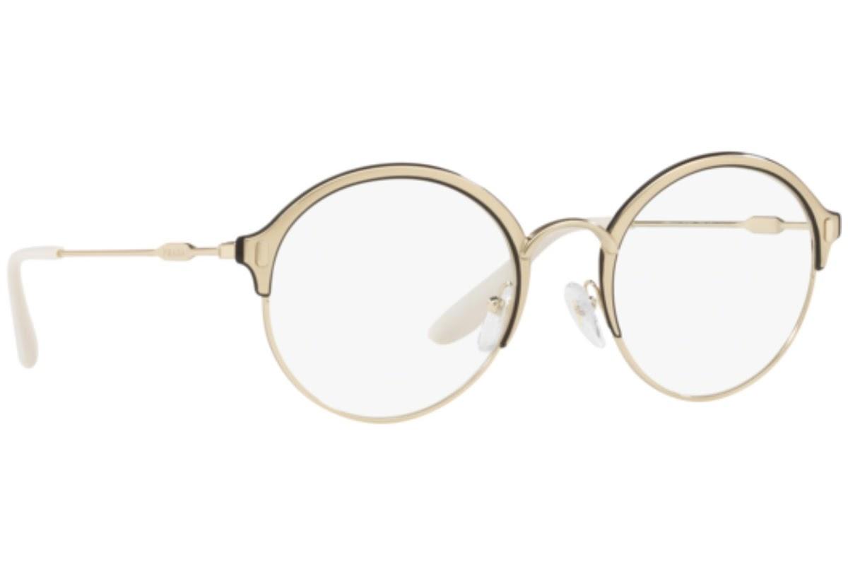 f059f397fbf1c Buy Prada Conceptual PR 54VV C49 2731O1 Frames